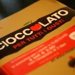 Ricettario Cioccolato per tutti i gusti
