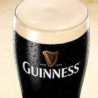 Dolci con la Guinness