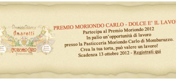 banner-premio-moriondo-carlo