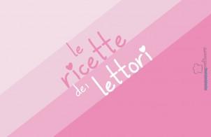 ricette_lettori