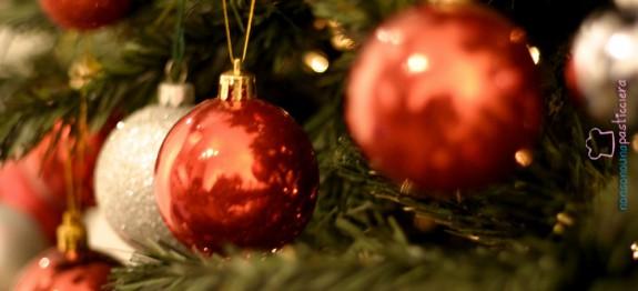 Tutte le ricette di Natale