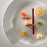Coppa del mondo di pasticceria – Australia – Dessert