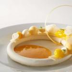 Coppa del mondo di pasticceria – Belgio – Dessert