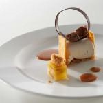 Coppa del mondo di pasticceria – Colombia – Dessert