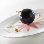 Coppa del mondo di pasticceria – Danimarca – Dessert