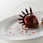 Coppa del mondo di pasticceria – Malesia – Dessert