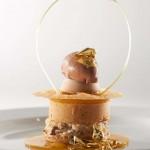 Coppa del mondo di pasticceria – Marocco – Dessert