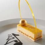 Coppa del mondo di pasticceria – Messico – Dessert