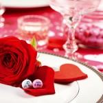 M&M's Confezione San Valentino