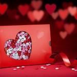 M&M's San Valentino