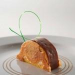 Coppa del mondo di pasticceria – Portogallo – Dessert
