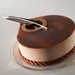 Coppa del mondo di pasticceria – Portogallo – Dolce al cioccolato