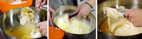Come preparare il tiramisù