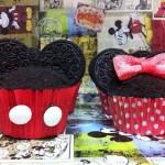 cupcake_insta1