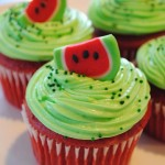 cupcake_insta2