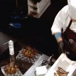 Mondiali di cioccolateria - Davide Comaschi - Italia