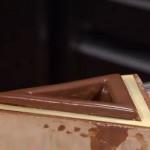 Davide Comaschi | Mondiali di cioccolateria | Praline