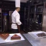 Davide Comaschi | Praline | Mondiali di cioccolateria