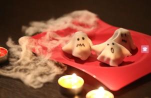 fantasmini_halloween