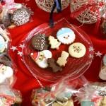 biscotti_natale