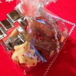biscotti_pacchetto1
