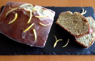 cake_limone_papavero