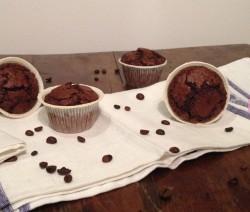 muffin-caffe