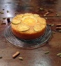 torta-speziata-agrumi