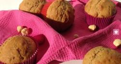 muffinnocciole